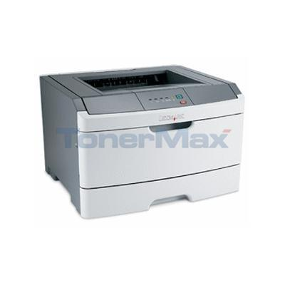 Lexmark E-260D
